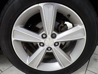 2014 Chevrolet Cruze 2LT Lincoln, Nebraska 2