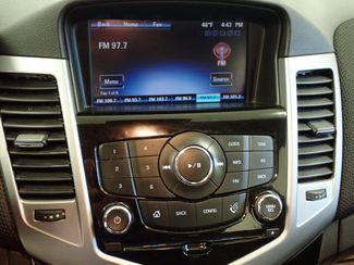 2014 Chevrolet Cruze 2LT Lincoln, Nebraska 8