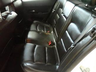 2014 Chevrolet Cruze LTZ Lincoln, Nebraska 3