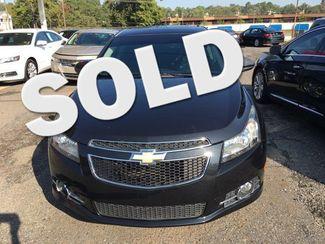 2014 Chevrolet Cruze 2LT | Little Rock, AR | Great American Auto, LLC in Little Rock AR AR