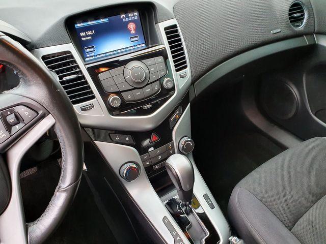 2014 Chevrolet Cruze 1LT in Louisville, TN 37777