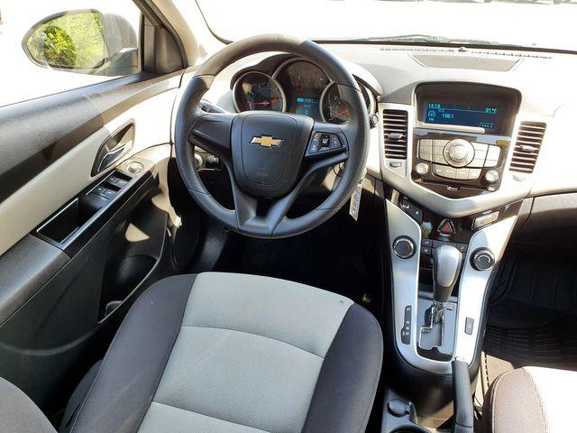 2014 Chevrolet Cruze LS in Louisville, TN 37777