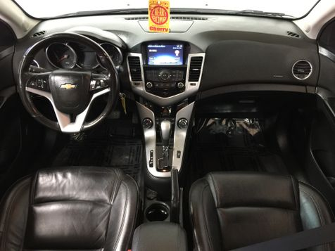 2014 Chevrolet Cruze LT *Affordable Payments* | The Auto Cave in Addison, TX