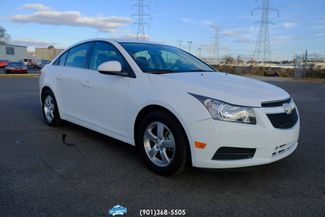 2014 Chevrolet Cruze 1LT in Memphis, Tennessee 38115