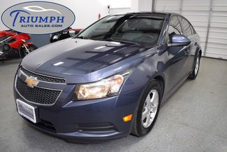 2014 Chevrolet Cruze 1LT in Memphis, TN 38128