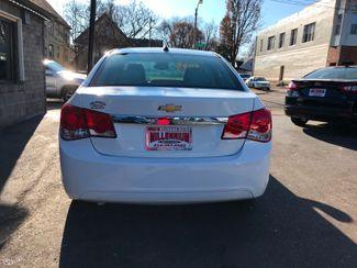 2014 Chevrolet Cruze LT  city Wisconsin  Millennium Motor Sales  in , Wisconsin