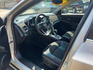 2014 Chevrolet Cruze ECO  city Wisconsin  Millennium Motor Sales  in , Wisconsin