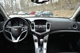2014 Chevrolet Cruze LT Naugatuck, Connecticut 13