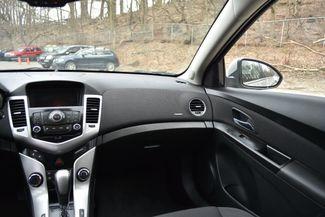 2014 Chevrolet Cruze LT Naugatuck, Connecticut 14