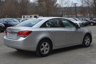 2014 Chevrolet Cruze LT Naugatuck, Connecticut 4