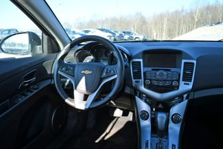 2014 Chevrolet Cruze Diesel Naugatuck, Connecticut 10