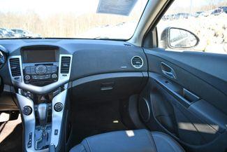 2014 Chevrolet Cruze Diesel Naugatuck, Connecticut 12