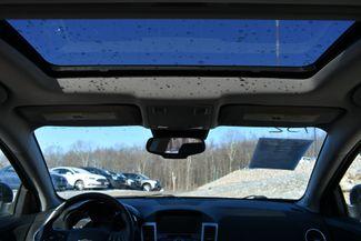 2014 Chevrolet Cruze Diesel Naugatuck, Connecticut 13