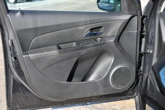 2014 Chevrolet Cruze Diesel Naugatuck, Connecticut 14