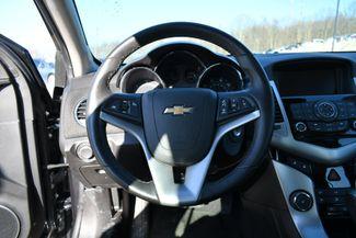 2014 Chevrolet Cruze Diesel Naugatuck, Connecticut 16