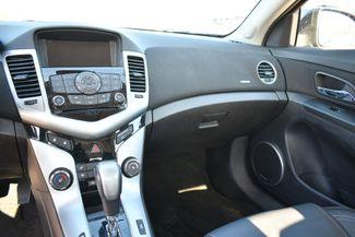 2014 Chevrolet Cruze Diesel Naugatuck, Connecticut 17
