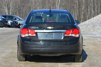 2014 Chevrolet Cruze Diesel Naugatuck, Connecticut 3