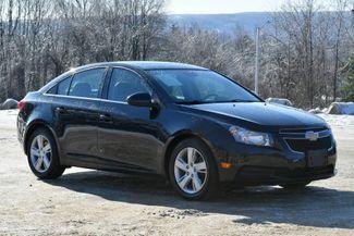 2014 Chevrolet Cruze Diesel Naugatuck, Connecticut 6