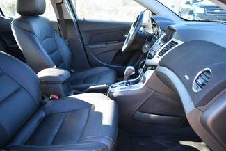 2014 Chevrolet Cruze Diesel Naugatuck, Connecticut 9