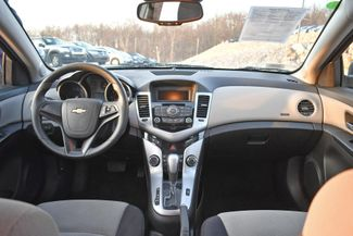 2014 Chevrolet Cruze LS Naugatuck, Connecticut 11