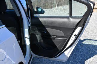 2014 Chevrolet Cruze 1LT Naugatuck, Connecticut 11