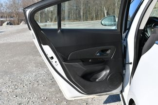 2014 Chevrolet Cruze 1LT Naugatuck, Connecticut 12