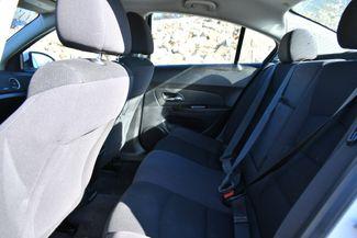 2014 Chevrolet Cruze 1LT Naugatuck, Connecticut 14