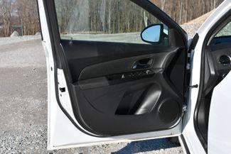2014 Chevrolet Cruze 1LT Naugatuck, Connecticut 18