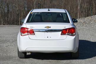 2014 Chevrolet Cruze 1LT Naugatuck, Connecticut 3