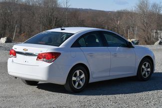 2014 Chevrolet Cruze 1LT Naugatuck, Connecticut 4