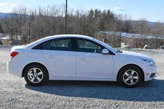 2014 Chevrolet Cruze 1LT Naugatuck, Connecticut 5