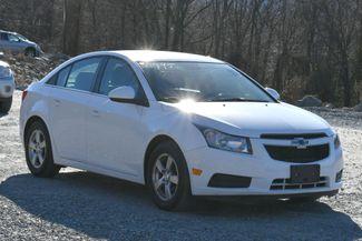 2014 Chevrolet Cruze 1LT Naugatuck, Connecticut 6