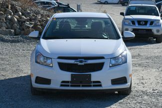 2014 Chevrolet Cruze 1LT Naugatuck, Connecticut 7