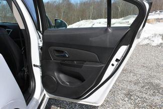 2014 Chevrolet Cruze 2LT Naugatuck, Connecticut 13