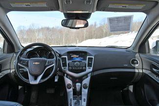 2014 Chevrolet Cruze 2LT Naugatuck, Connecticut 18