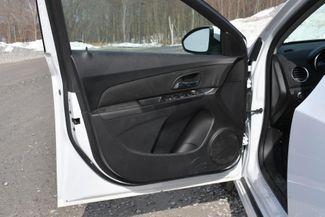 2014 Chevrolet Cruze 2LT Naugatuck, Connecticut 21