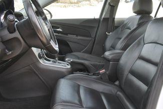 2014 Chevrolet Cruze 2LT Naugatuck, Connecticut 22