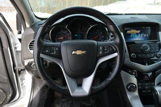 2014 Chevrolet Cruze 2LT Naugatuck, Connecticut 23