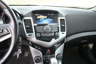 2014 Chevrolet Cruze 2LT Naugatuck, Connecticut 24