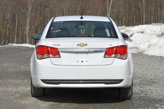 2014 Chevrolet Cruze 2LT Naugatuck, Connecticut 5