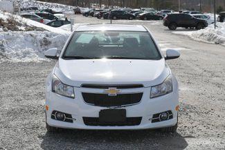 2014 Chevrolet Cruze 2LT Naugatuck, Connecticut 9