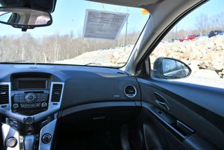 2014 Chevrolet Cruze 1LT Naugatuck, Connecticut 19