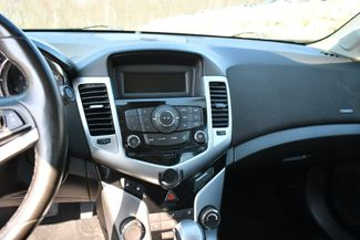2014 Chevrolet Cruze 1LT Naugatuck, Connecticut 22