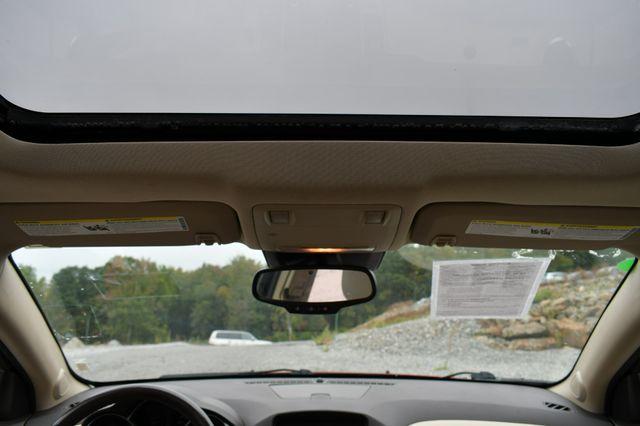 2014 Chevrolet Cruze 2LT Naugatuck, Connecticut 20
