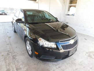 2014 Chevrolet Cruze in New Braunfels, TX