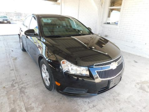 2014 Chevrolet Cruze 1LT in New Braunfels
