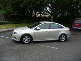 2014 Chevrolet Cruze 1LT in Portland OR, 97230