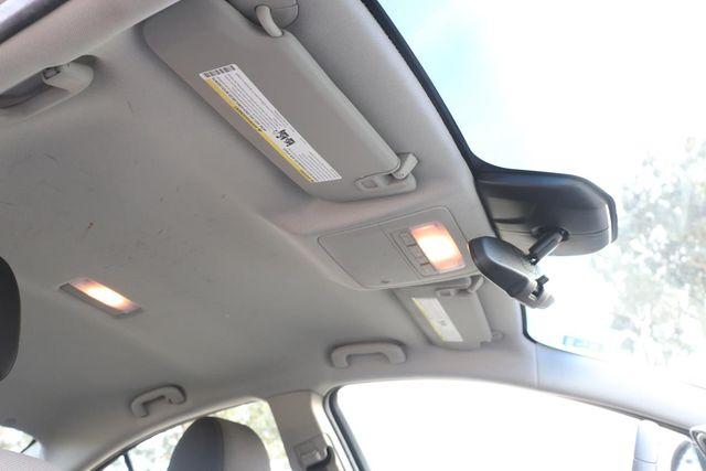 2014 Chevrolet Cruze LS Santa Clarita, CA 28