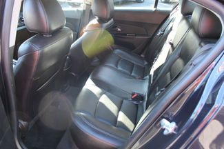 2014 Chevrolet Cruze 2LT  city PA  Carmix Auto Sales  in Shavertown, PA