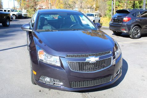 2014 Chevrolet Cruze 2LT in Shavertown